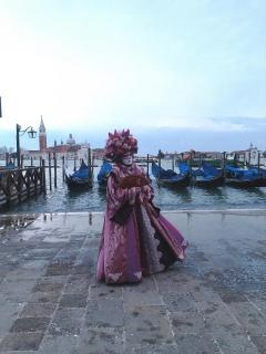 7 Венеция (26).jpg