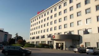 4-Ibis Hotel Verona 3.jpg