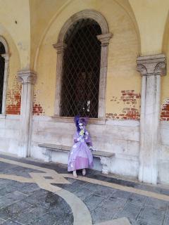 7 Венеция (29).jpg