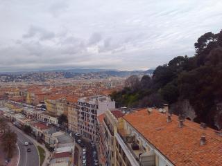 6 Монако (7).jpg