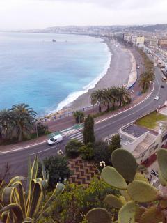 6 Монако (4).jpg