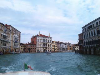 7 Венеция (7).jpg