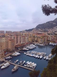 6 Монако (16).jpg
