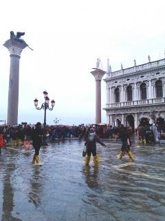 7 Венеция (40).jpg