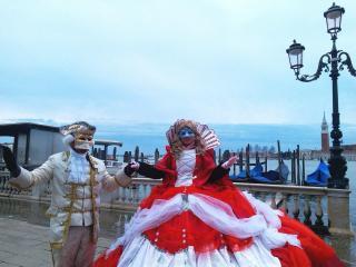 7 Венеция (18).jpg