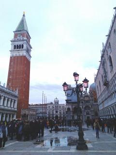 7 Венеция (28).jpg