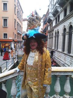 7 Венеция (66).jpg
