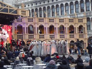 7 Венеция (72).JPG