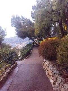 6 Монако (15).jpg