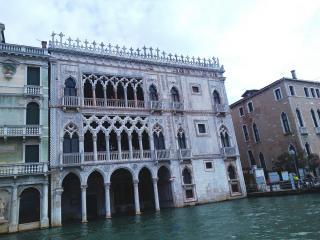 7 Венеция (6).jpg