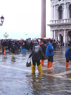 7 Венеция (39).jpg