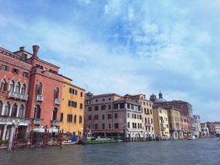 7 Венеция (5).jpg