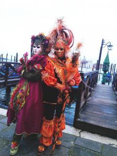 7 Венеция (85).jpg