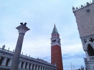 7 Венеция (32).jpg