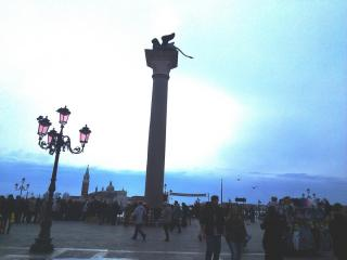 7 Венеция (33).jpg