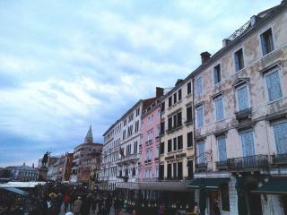 7 Венеция (15).jpg