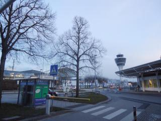 1 Мюнхен-Фельдкирх (1).JPG