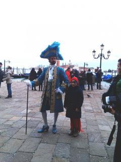 7 Венеция (25).jpg