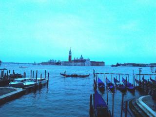 7 Венеция (90).jpg