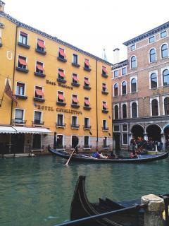 7 Венеция (68).jpg
