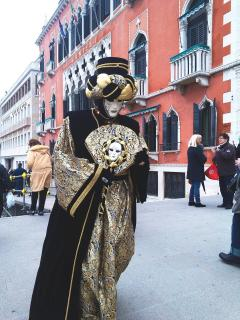 7 Венеция (24).jpg