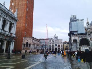 7 Венеция (36).jpg