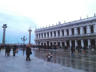 7 Венеция (34).jpg