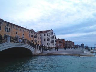 7 Венеция (10).jpg