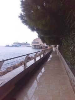 6 Монако (49).jpg