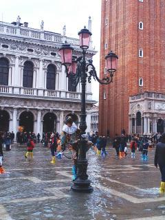 7 Венеция (38).jpg