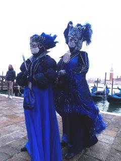 7 Венеция (88).jpg