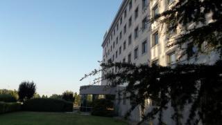 4-Ibis Hotel Verona 3-2.jpg