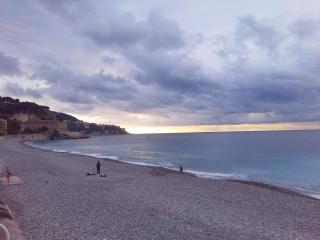 6 Монако (2).jpg