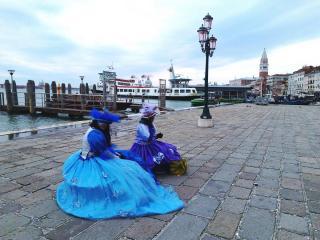 7 Венеция (12).jpg
