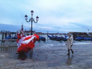 7 Венеция (17).jpg