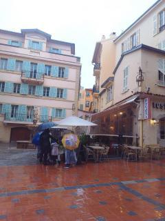 6 Монако (17).jpg