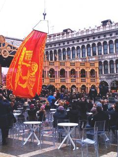 7 Венеция (78).jpg