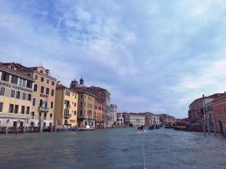 7 Венеция (4).jpg
