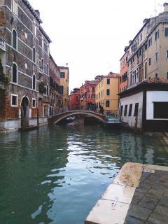 7 Венеция (56).jpg