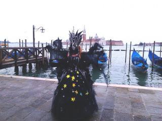 7 Венеция (89).jpg