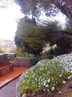 6 Монако (12).jpg