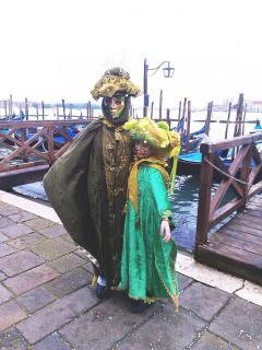 7 Венеция (86).jpg