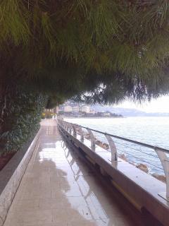 6 Монако (47).jpg