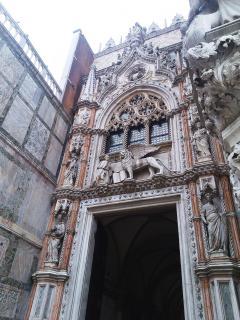 7 Венеция (31).jpg