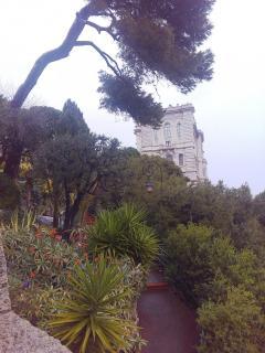 6 Монако (9).jpg