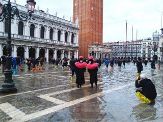 7 Венеция (37).jpg