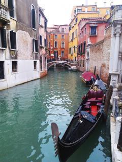 7 Венеция (57).jpg