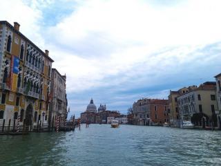 7 Венеция (9).jpg