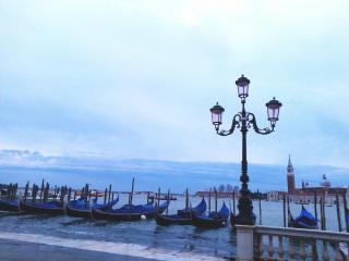 7 Венеция (19).jpg