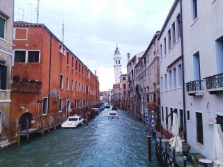 7 Венеция (14).jpg